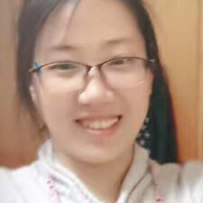 Nutzerprofil von 安静