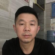 Profil utilisateur de 良兴