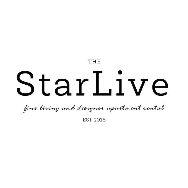 StarLiveさんのプロフィール
