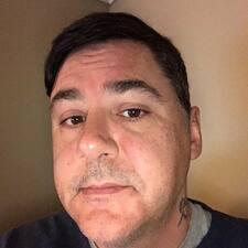 Damon님의 사용자 프로필