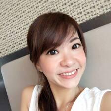 Sal Ly User Profile
