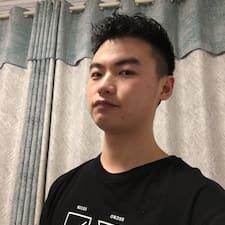 Perfil de l'usuari 畅