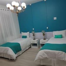 Hostel Buona Serata - Profil Użytkownika
