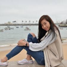 Yuki Kullanıcı Profili