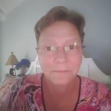 Профиль пользователя Phyllis