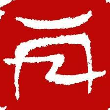 大熊Kuma is a superhost.