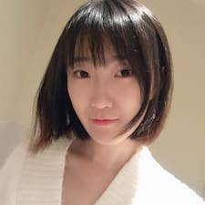 Profil utilisateur de Hetong
