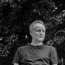 Profil korisnika Gerrit Jan
