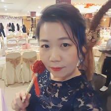 Nutzerprofil von Poh Lu