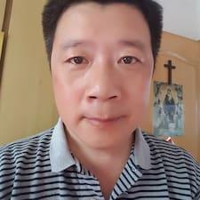 Profil korisnika 东