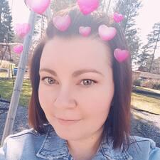 Niina User Profile