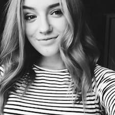 Meeri Emili - Uživatelský profil