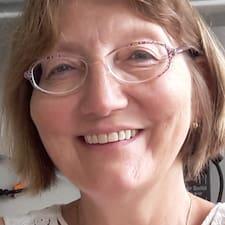 Profil korisnika Siggi