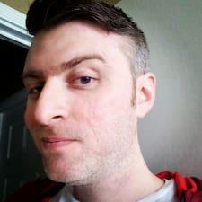 Profil utilisateur de Kemper