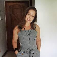 Licia_ To Stay Gestão Imóveis