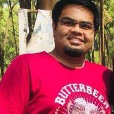 Nagesh User Profile