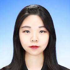 Eun-Song User Profile