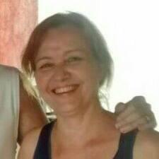 Profil utilisateur de Celinha