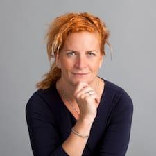 Martina Kullanıcı Profili