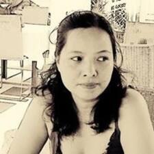 Lê Kullanıcı Profili
