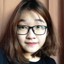 Phuong Thao님의 사용자 프로필