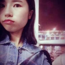 禹 - Profil Użytkownika