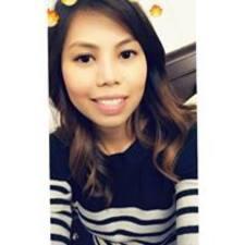 Majenzen User Profile