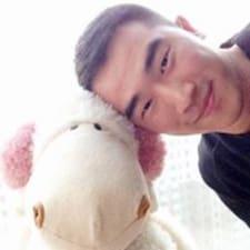 Xinyou - Profil Użytkownika