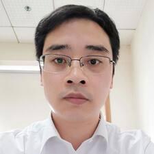 Profil korisnika 远平
