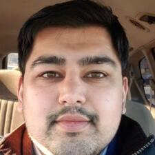 Suliman님의 사용자 프로필