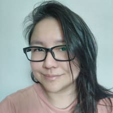 Profil utilisateur de Sze Yin