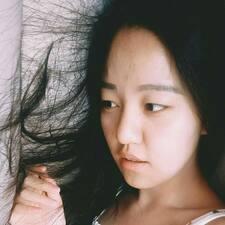 Profil utilisateur de 张宇