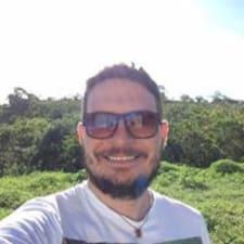 Профиль пользователя Eduardo Henrique