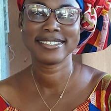 Fatou on supermajoittaja.