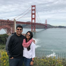 Vijay - Profil Użytkownika