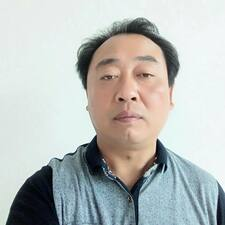 Profil utilisateur de 曹振和