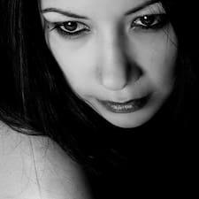 Profil korisnika Lesly