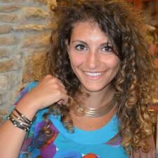 Profil korisnika Miriana