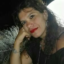 Cadia User Profile