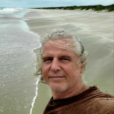 David's profile photo