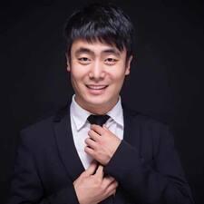 庆磊 felhasználói profilja
