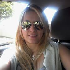 Maritza Elena Kullanıcı Profili