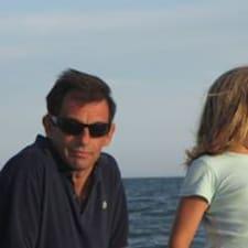 Profil korisnika Donato