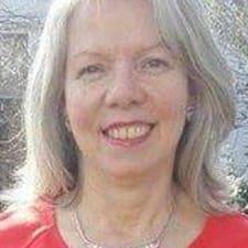 Heidi Kullanıcı Profili