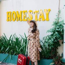 Profil korisnika S' Cafe & Homestay