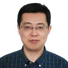 崑岩 Kunyan User Profile