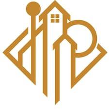 Friendly House - Profil Użytkownika