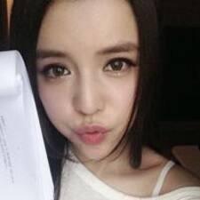 Profil korisnika 晓君
