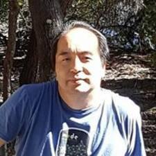 Profilo utente di Yutaka