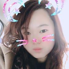 军华 felhasználói profilja
